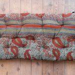 sari mattress 120_2