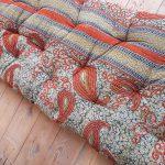 sari mattress 120_3