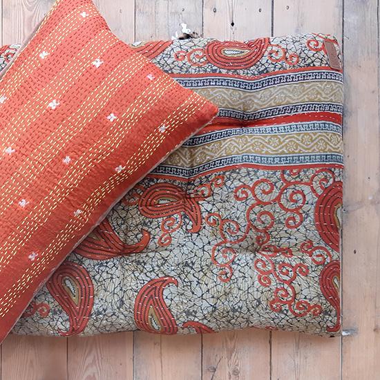 sari mattress 120