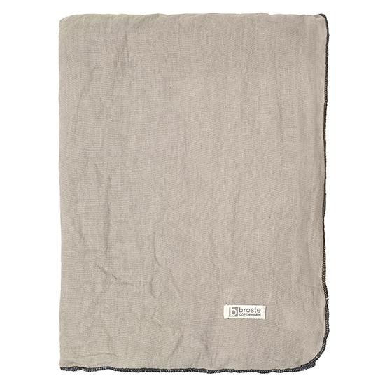 70100016tablecloth
