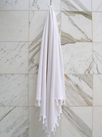 Baklava Bath