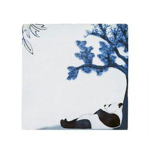 Chilling Panda 1 1