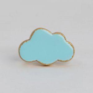 CloudKnob
