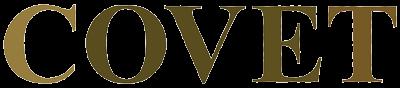 Covet Store