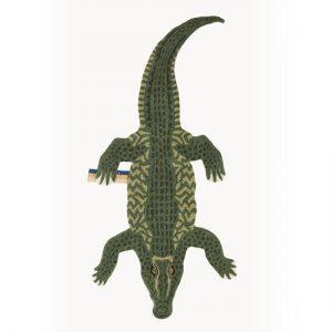 CrocodileLge