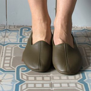 HouseSlippers