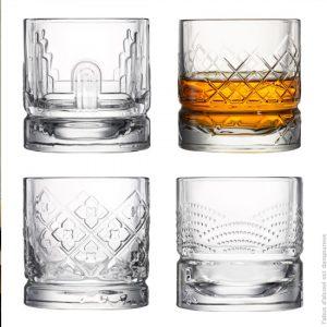 LRwhisky