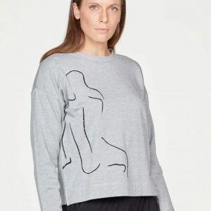 LifeSweater2