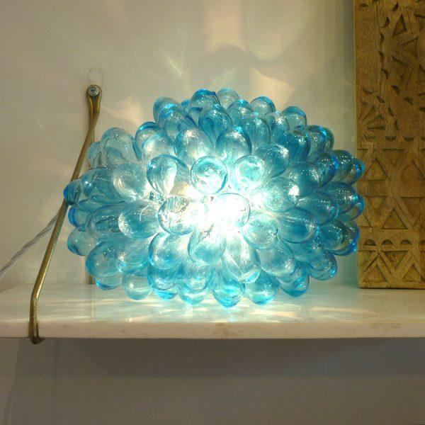 Lighting x 1