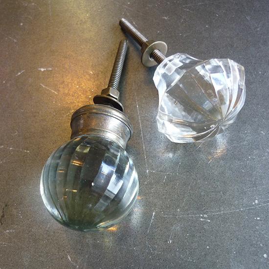 NKglassknobs 1