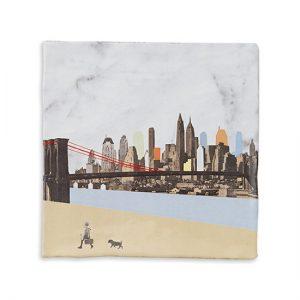 New York 1