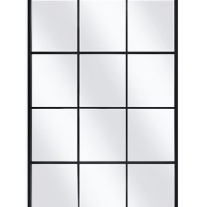 PRMR01