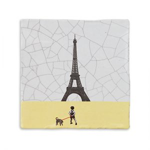 Paris tile 1