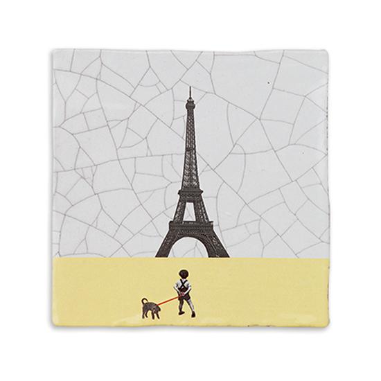Paris tile 1