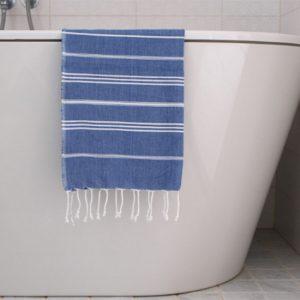 Parliament towel