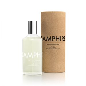 Perfume Samphire 1