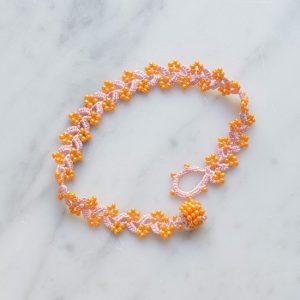 PinkOrTwigCrochet
