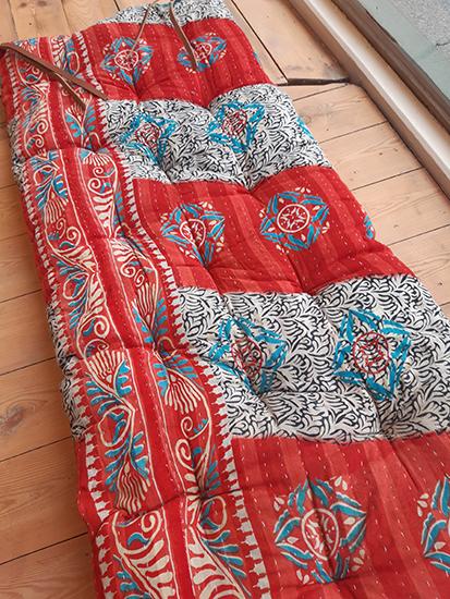 sari mattress Q65766