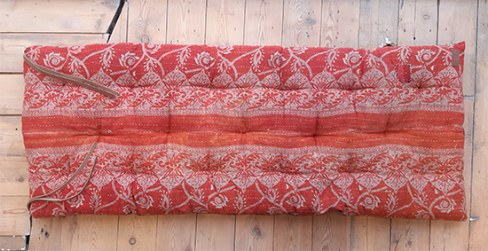 Q65827sari_mattress