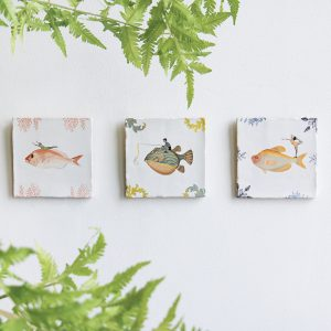 Storytilefish all