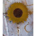 SunflowerHook