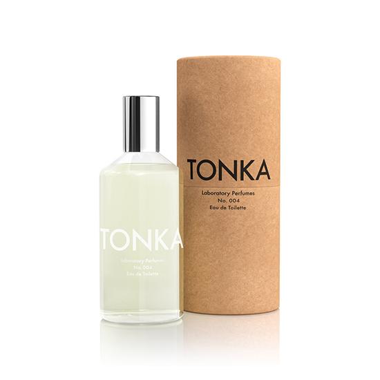 TonkaP
