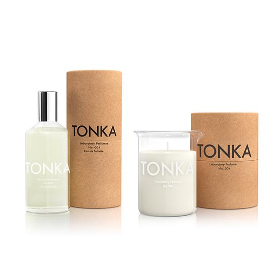 TonkaPnC