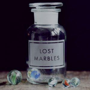 VBPLostMarbles
