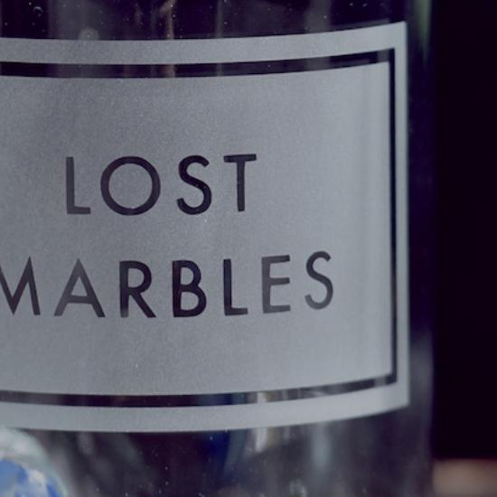 VBPLostMarblesClose