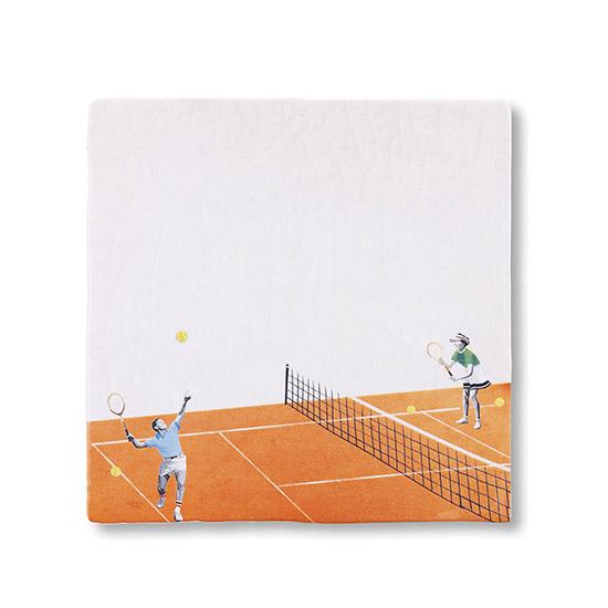 Wildcard to Wimbledon