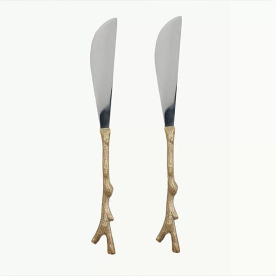 butterknives2