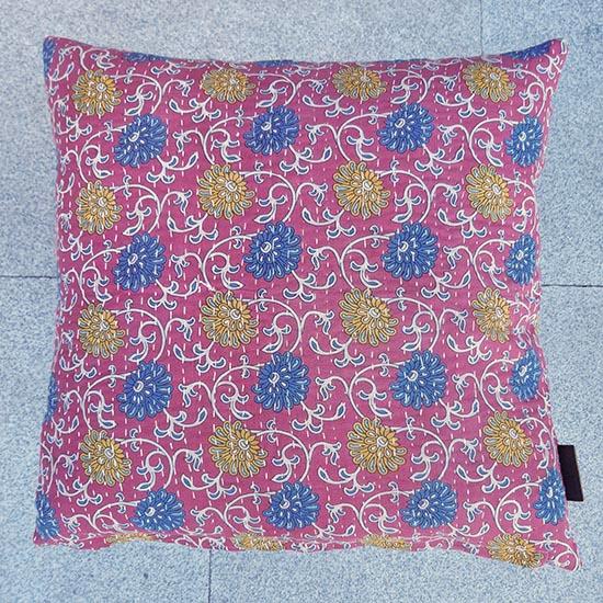 cushion34 2