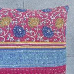 cushion34 3