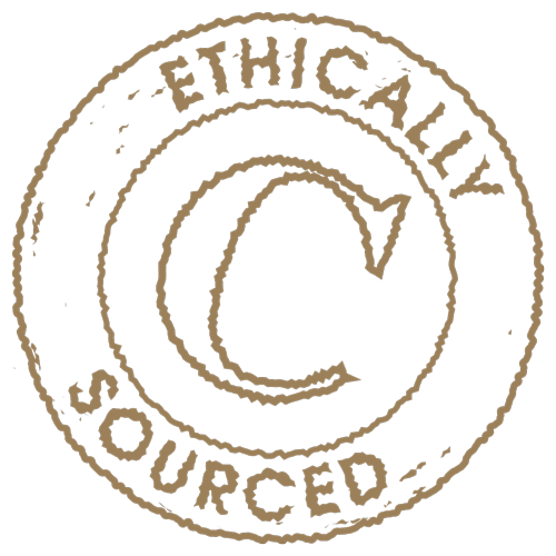 ethical stamp