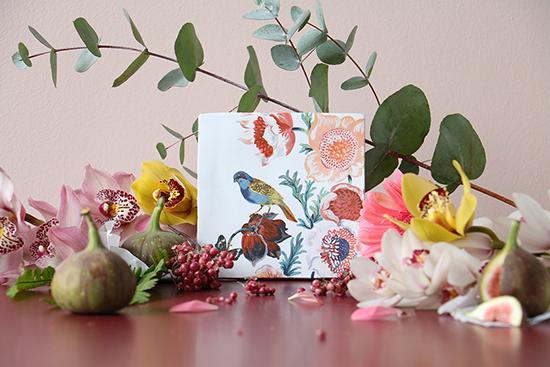 feeling floral2