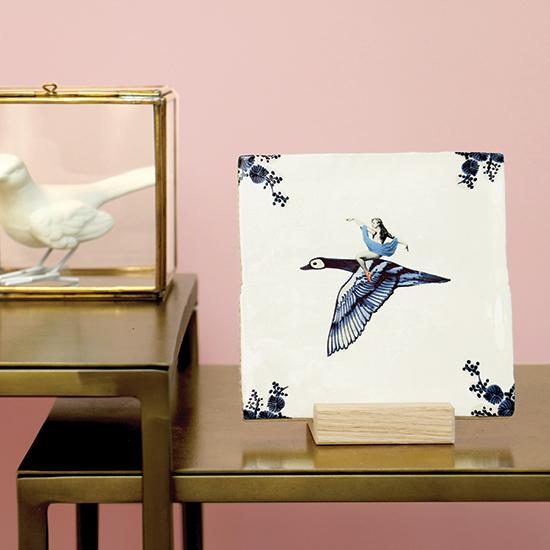 free as a bird l