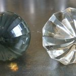 glassknobsfront