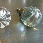 glassknobsfront2