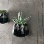 kavari wall planter