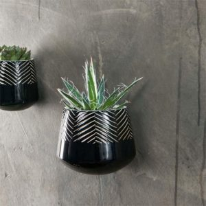 kavari wall planter
