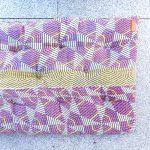 mattress120 18