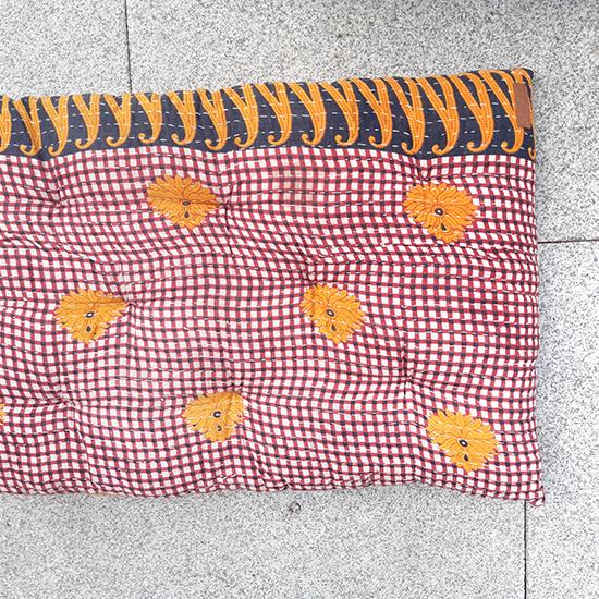 mattress140 6 1