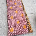 mattress140 6 3