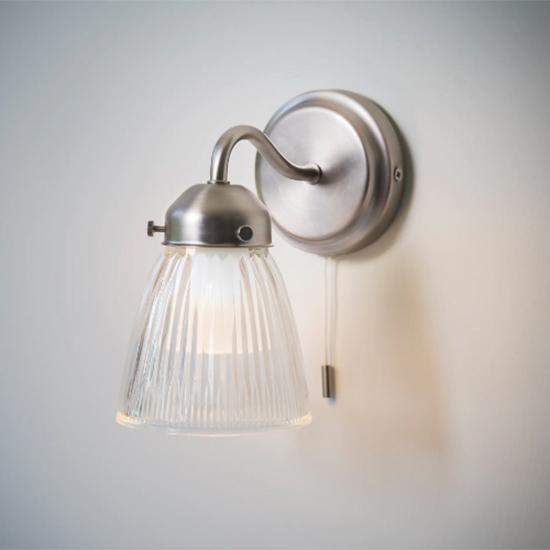 pimlico bath light2
