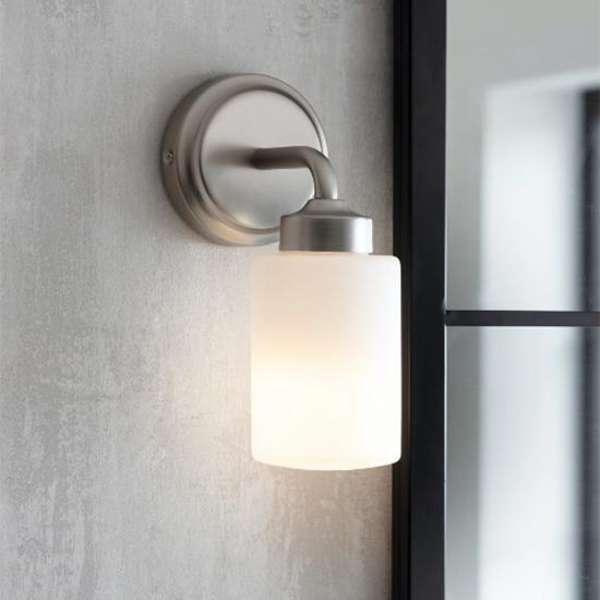 waterloo walllight